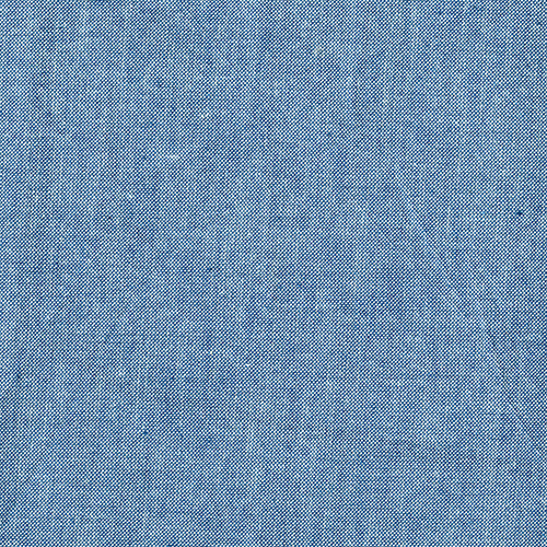 Chambray for Chambray fabric