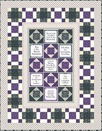 Free Quilt Patterns : downton abbey quilt pattern - Adamdwight.com