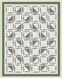 Free Quilt Patterns : quilt patterns free download - Adamdwight.com