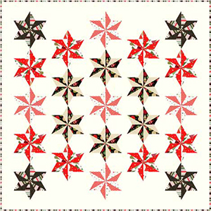 Free Christmas Quilt Block Patterns.Free Quilt Patterns