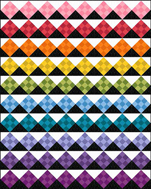 Free quilt patterns maxwellsz